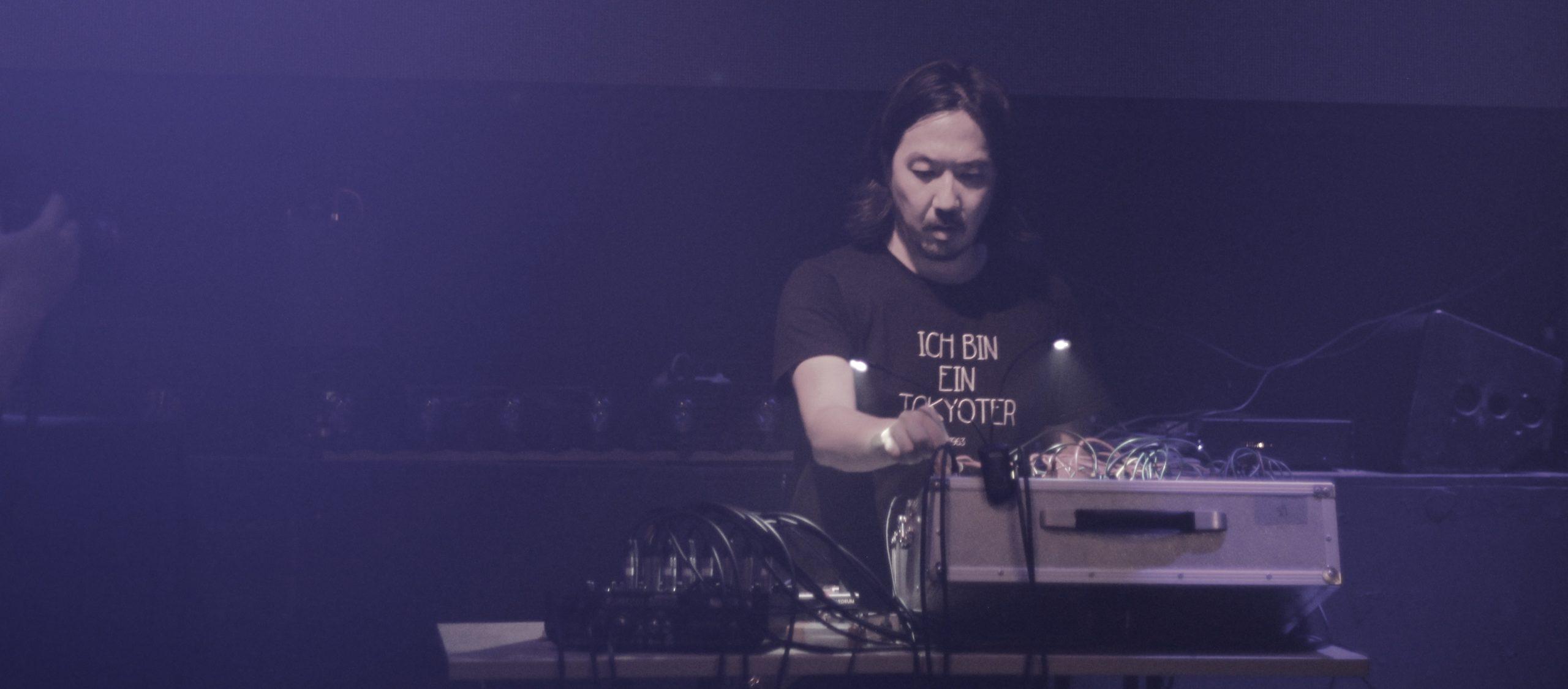 Koichi Shimizu