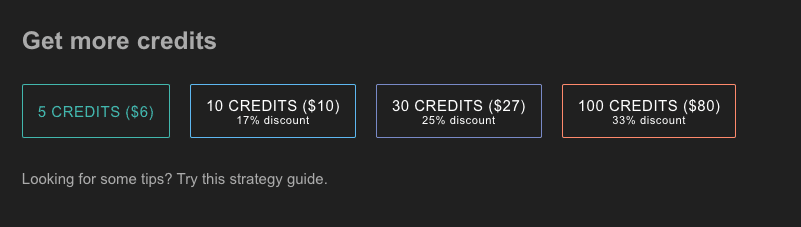 Submithub fee - get more streams on Spotify post